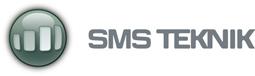sms_teknik