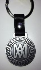 nyckelring_s