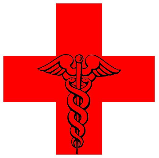 För läkare & sjukvårdspersonal