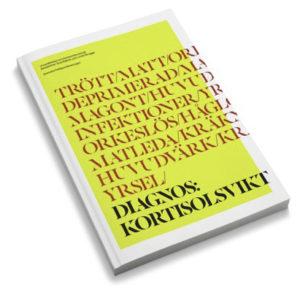 DiagnosKortisolsvikt_05