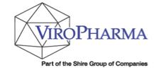 viropharma