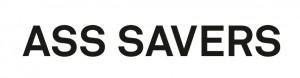 ass-savers_logosheet_201402_f1