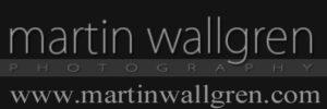 wallgren