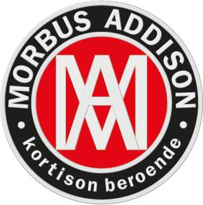 Svenska Addisonföreningen